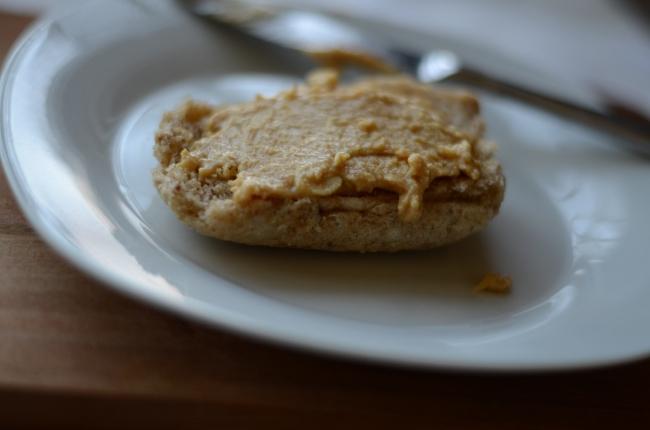 homemade_peanut_butter_2
